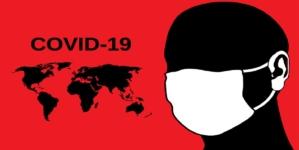 COVID-19: 60 procent ozdrowieńców zmaga się z powikłaniami