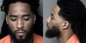 """Czarnoskóry raper zastrzelił 7-latkę kręcąc teledysk. """"Trafił w głowę"""""""