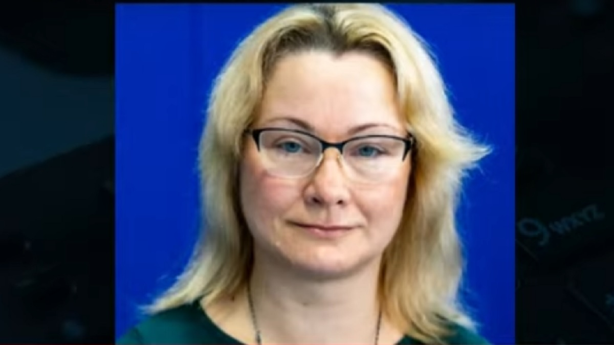 Ewa Rzeuska