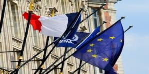 Francuska Rada Stanu: Konstytucja ponad prawem UE