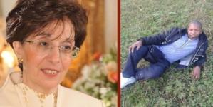 Francja: Imigrant wyrzucił z balkonu starszą Żydówkę. Został uniewinniony
