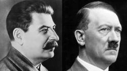 [OPINIA] Zgierski: Co łączy komunistów i nazistów? To proste – socjalizm!