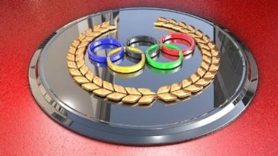 Solidaryzowanie się z BLM zakazane na igrzyskach w Tokio