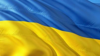 """Szef polskiego MSZ z wizytą w Kijowie. """"Polska to przyjaciel Ukrainy"""""""
