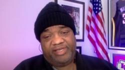 Czarnoskóry dziennikarz skrytykował BLM. Został… zbanowany na Twitterze