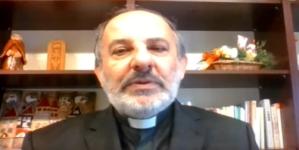 Watykan ukarał biskupów. Ks. Isakowicz-Zaleski: Kara jest symboliczna, nieadekwatna do przewinień [WIDEO]