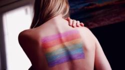 """100 niewygodnych badań naukowych nt. homoseksualizmu. """"To obala mity działaczy LGBT"""""""