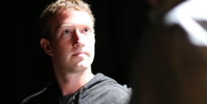 Właściciel Facebooka padł ofiarą hakerów. Korzysta z aplikacji Signal