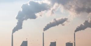 Zmiany w polityce klimatycznej USA. Ograniczenie emisji gazów cieplarnianych