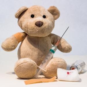 Szczepienia przeciw koronawirusowi: w Polsce trwają testy na dzieciach