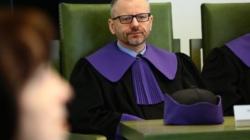 Upadek wymiaru sprawiedliwości? Prokuratura nie przesłucha Tulei