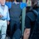 """""""Aktywiści"""" z BLM napadli na bar. Zamiast klękać, jeden z gości wyciągnął broń [WIDEO]"""