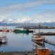 Polacy na Islandii narażeni są na rasistowskie ataki. Interweniował tamtejszy rząd