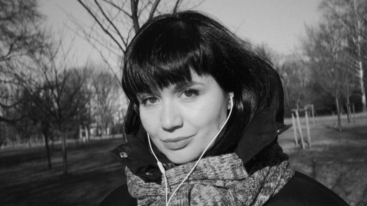 Kalina Mróz zmarła kilka dni po szczepionce