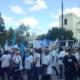 Protest pielęgniarek i położnych. Domagać się będą wyższych zarobków