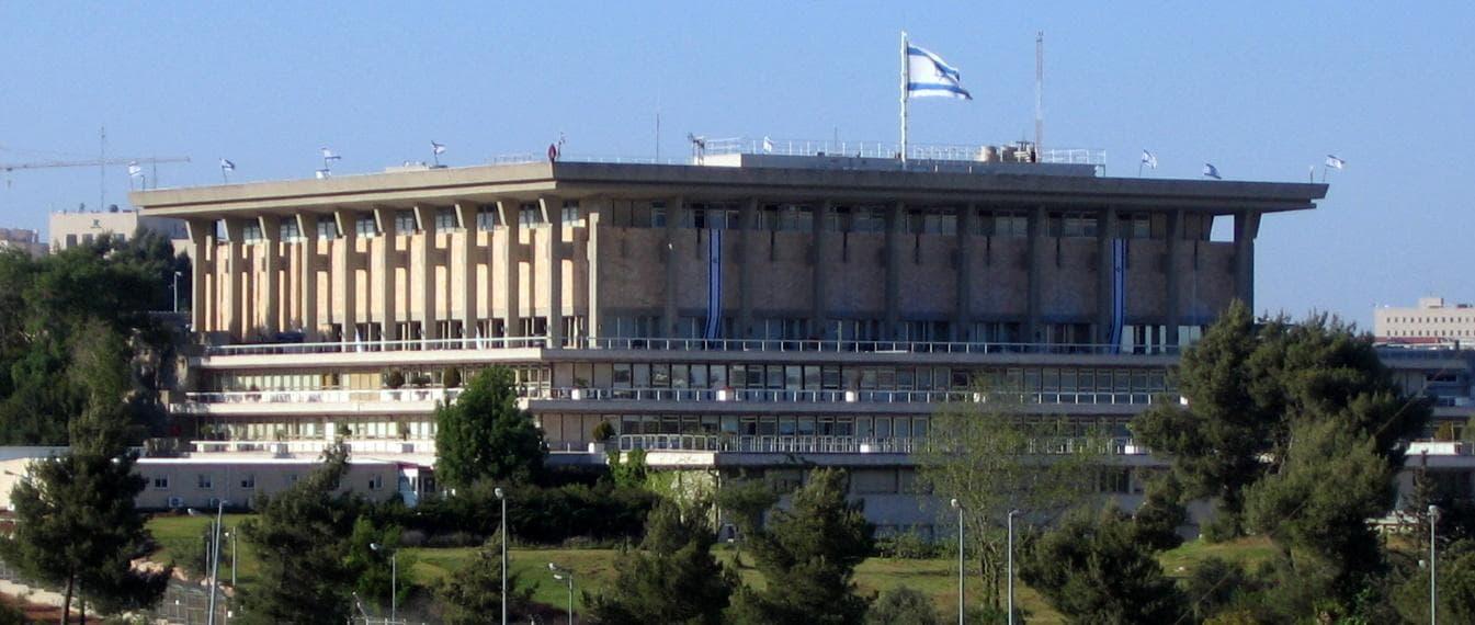 Naftali Bennett stanie na czele rządu w Izraelu