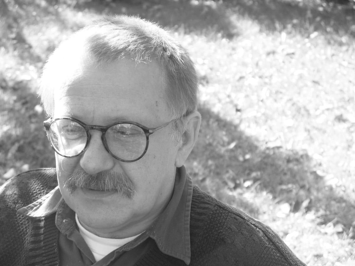 Tomasz Gabiś