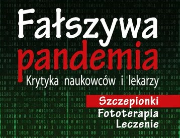 Falszywa-pandemia-cz-4