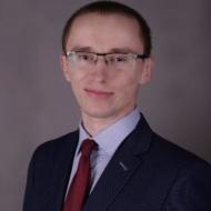 Paweł Kubala